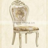 Wooden dining chairs designs (NG2878-G)