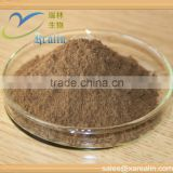 Green Pesticides Insecticide Deinsectization Raw Materials Pyrethrum Extract Pyrethrins