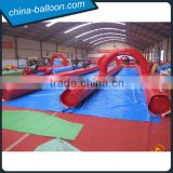 1000 Ft Slip n Slide Inflatable Slide The City Hot Sale                                                                         Quality Choice