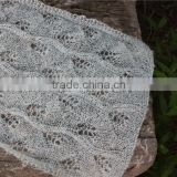 Wholesale Newborn Mohair Wraps Photo Props Baby Shower Gifts