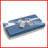 Hot Promotion High Quality Custom Printed Specialty Texture Paper Gift Box Wholesale Hot Sale