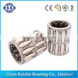 lower price Needle roller bearing RNA49 UU series