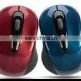 RF-314 wirless optical mouse