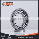 bearing buyer 7002C RS. OPEN P0 P2 P4 P5 P6 bridge pot bearing jingtong quality torrington bearing