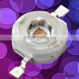 3w led chip 660nm LED grow light for medical plants growing