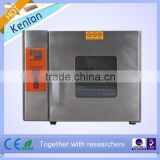 230L electrical drying oven KH-75T large air convection dryer for laboratory