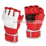 Synthetic Leather Boxing Gloves By Bird Eye Inc. Kick Boxing Martial arts Muay Thai MMA Equipments, PAYPAL ACCEPTED