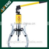 20T 3-jaw integral-unit hydraulic gear puller YL-20T puller set hydraulic bearing puller
