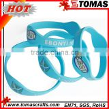 GPS Tracking Bracelet For Elderly Fashion Silicone Bracelet Jewelry