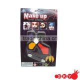 Halloween Make Up Set Kits for Kids Monster Face Painting with All Certificate
