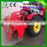 3 point rotary cultivator made in China