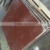 High Quality Phenolic Resin Bakelite Sheet