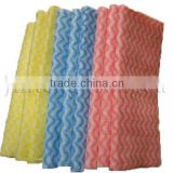 Oil Absorbent Tablecloth Fabric