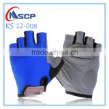 cycling motorcycle new sports mountain bmx bikes half finger gloves