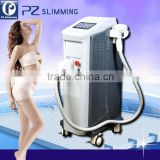 factory price world best selling 808nm diode Laser for permenant hair removal machine/diode laser 808 salon equipment
