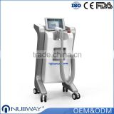 Hot sale new professional slimming body cellulite reduction hifu slimming machine with fda approved
