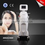 2014 Factory Price Supersonic Cavitation Vacuum Radio Frequency Slim The Fat Velashape Safe Technique