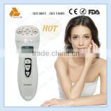 traders directory stretch mark removal beauty machine facial muscle massager anti aging devices home using