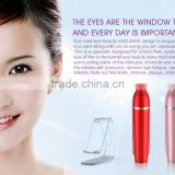 Skin Rejuvenation New Arrival Anti Skin Whitening Aging Wrinkle Machines Ipl Beauty Device 515-1200nm