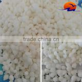 powder/crystal/granular industrial grade ammonium chloride 99.5% price used for battery casting dyes and so on