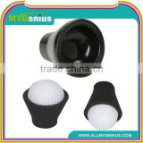 hot sale golf ball retrievers ,h0temu golf ball pick up tool