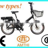 Cheap E-bike for sale, Chinese E-bike, bldc motor for e-bike, throttle controller e-bike