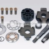 Kobelco Excavator Hydraulic Main Pump Parts
