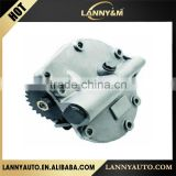 5000, 5340, 5100, 5200, 5900, 6000,7100, 7200 Tractor 81823983 D0NN600G hydraulic pump for dump truck