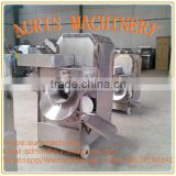 New design new model fish bone separating machine on sale