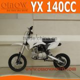TTR YX 140CC Engine Dirt Bike