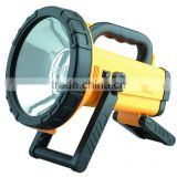 15MCP Portable/Rechargeable Spot Light