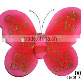 girl's sequin fairy wing wholesale006