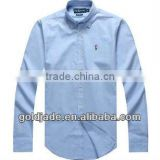 2014 Fashion Polo Shirt for Men with High Quality/Fashion Bulk Plain T-Shirts Polo Shirts for Men