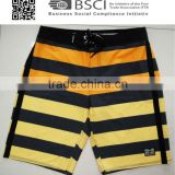 MEN'S CARGO SHORTS MENS COOL DESIGNER SHORTS BAGGY CARGO SHORTS