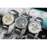 Wholesale AAA Quality LV watches, Automatic Movement watches
