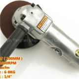 9 Inch (230mm) Industrial /variable speed/ Pneumatic Tool 1/4\