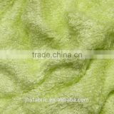 terry towel fabric wholesale