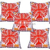 Indian Widding Gits Cushion Covers For Europe Market