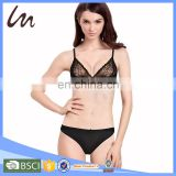 New Professional Custom Women Bra Sexy Bra Panty Girls Woman Sexy Nighty And Bra Sexy Bra And Panty