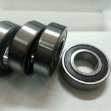 6205Z 6000Z Stainless Steel Ball Bearings 45mm*100mm*25mm Agricultural Machinery