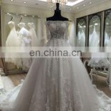 puff ball gown western bride wedding dress patterns