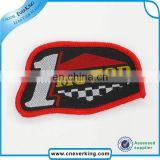 Durable Cheap military patch wholesales