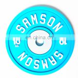 New deisgn customzied logo PVC cup coaster