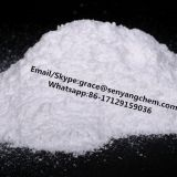 Mphp2201 Mphp-2201 99.5% Purity CAS 1715016-75-3 White powder MMB-FUB(whatsapp:86-17129159036)