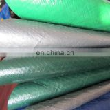 100gsm-200gsm Medium duty PE tarp for truck cover and any outdoor cover purpose,China factory price