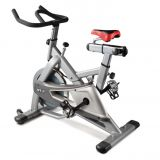 WNQ-318M2 COMMERICAL EXERCISE BIKE fitness equipment gym equipment Luxuary  Quality warranty