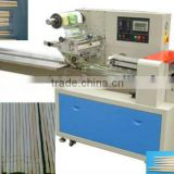 Wooden Chopsticks Packing Machine| Chopsticks Packing Machine| Packing Machine