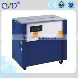Semi Automatic Plastic Belt Strapping Machine