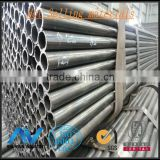 Prime 24 inch steel pipe,steel construction