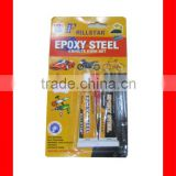 30g super epoxy steel glue